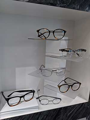 rockwall tx optical eyeglasses