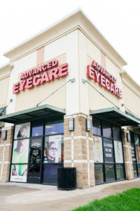 2021 Advanced Eyecare Architecture 68