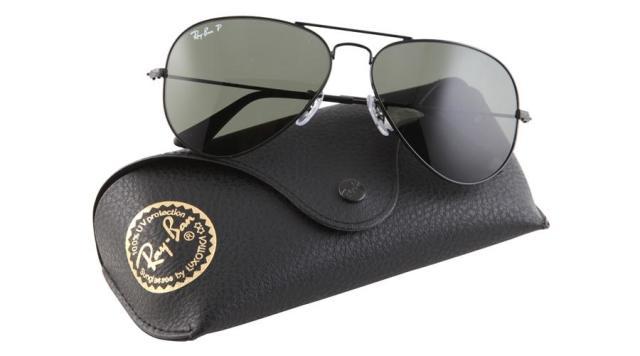 Ray Ban sunglasses 1