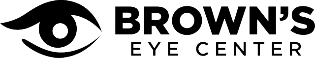 Brown's Eye Center