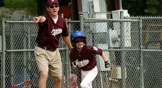 Kids Sports Eyeglasses Near You