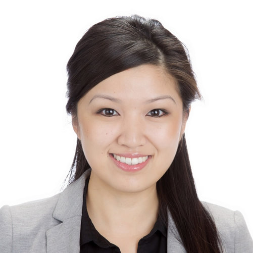 Dr-Judy-Cao