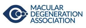 macular degen association