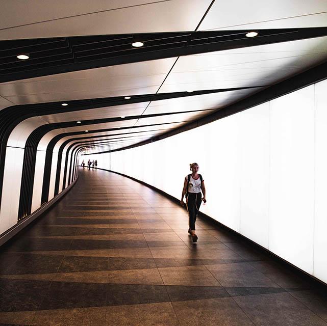 corridor lighted bkgrnd 640
