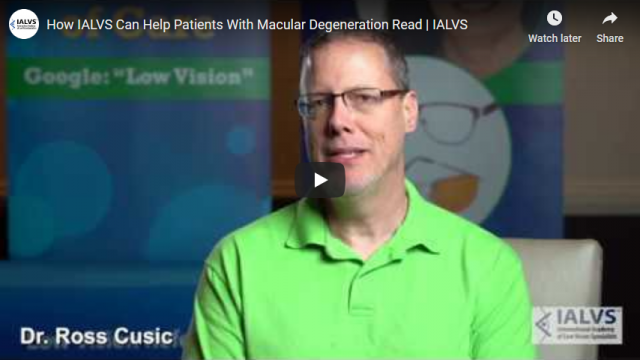 Screenshot 2020 01 28 How IALVS Can Help Patients With Macular Degeneration Read IALVS