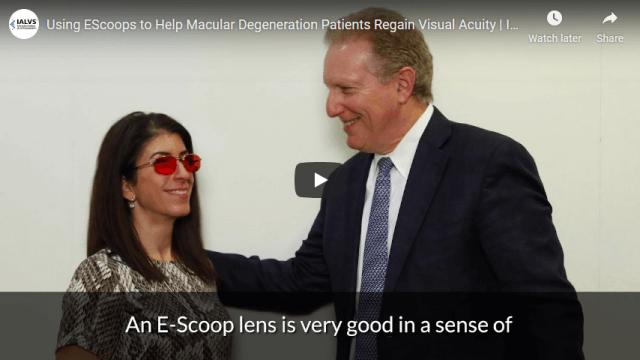 Screenshot 2020 03 12 Using EScoops to Help Macular Degeneration Patients Regain Visual Acuity IALVS