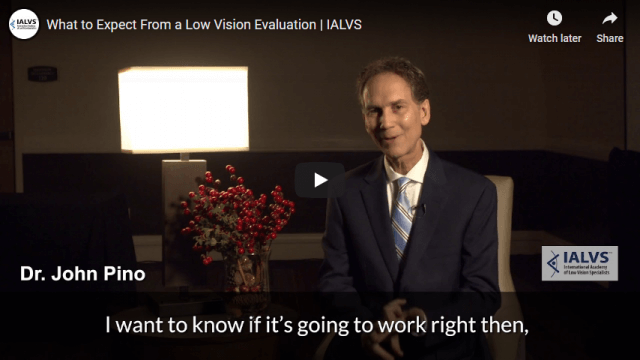 Screenshot 2020 03 12 What to Expect From a Low Vision Evaluation IALVS
