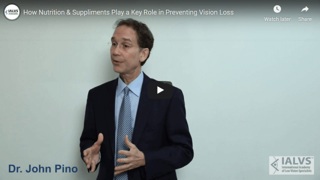 Screenshot 2020 03 13 How Nutrition Suppliments Play a Key Role in Preventing Vision Loss