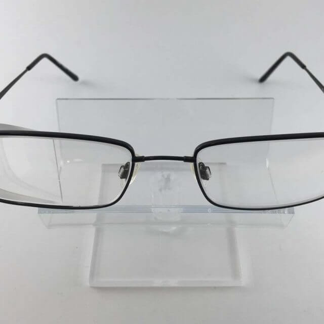 side vision awareness glasses.jpg