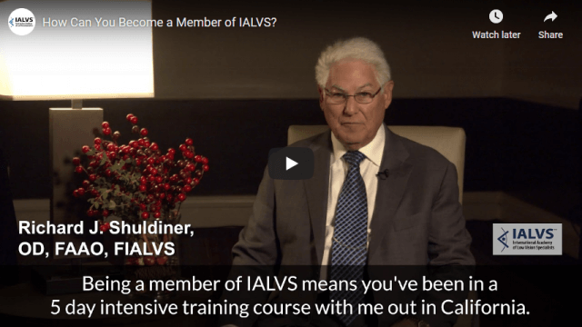 Screenshot 2020 04 28 How Can You Become a Member of IALVS