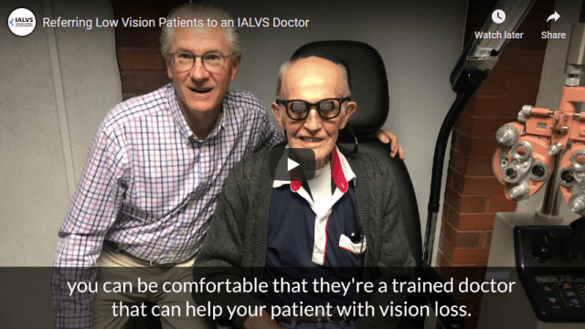 Screenshot 2020 04 28 Referring Low Vision Patients to an IALVS Doctor(1)