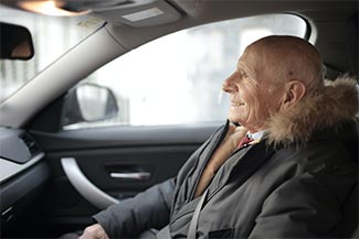 Driving With Retinitis Pigmentosa Thumbnail.jpg