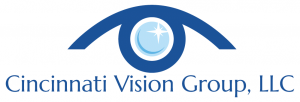 eye doctors in Liberty Township, Ohio | Cincinnati Vision Group