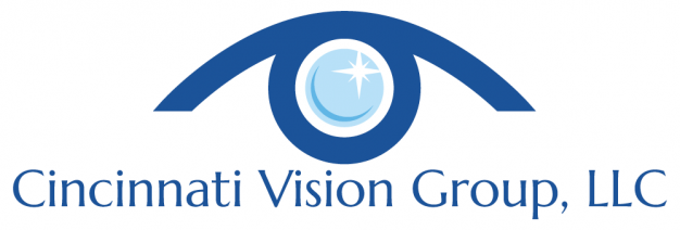 cincinnati vision group
