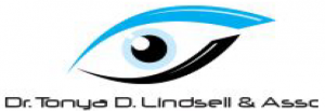 eye doctors in Cincinnati, Ohion | Dr. Tonya D. Lindsell & Associates