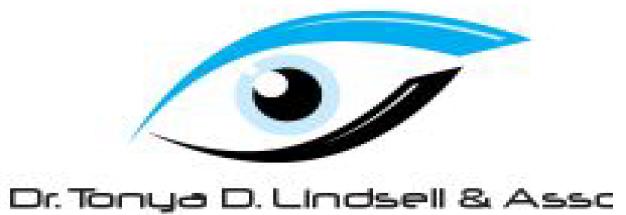 Dr. Tonya D. Lindsell Assoc logo