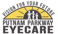Putnam Parkway Eyecare