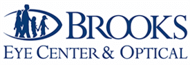 Brooks Eye Center & Opticals