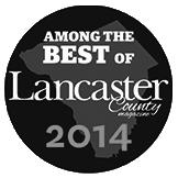 2014-Best-of-Lancaster-logo