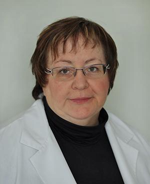 Dr-Leslie-Miller