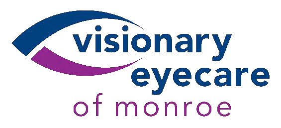 Visionary Eyecare of Monroe