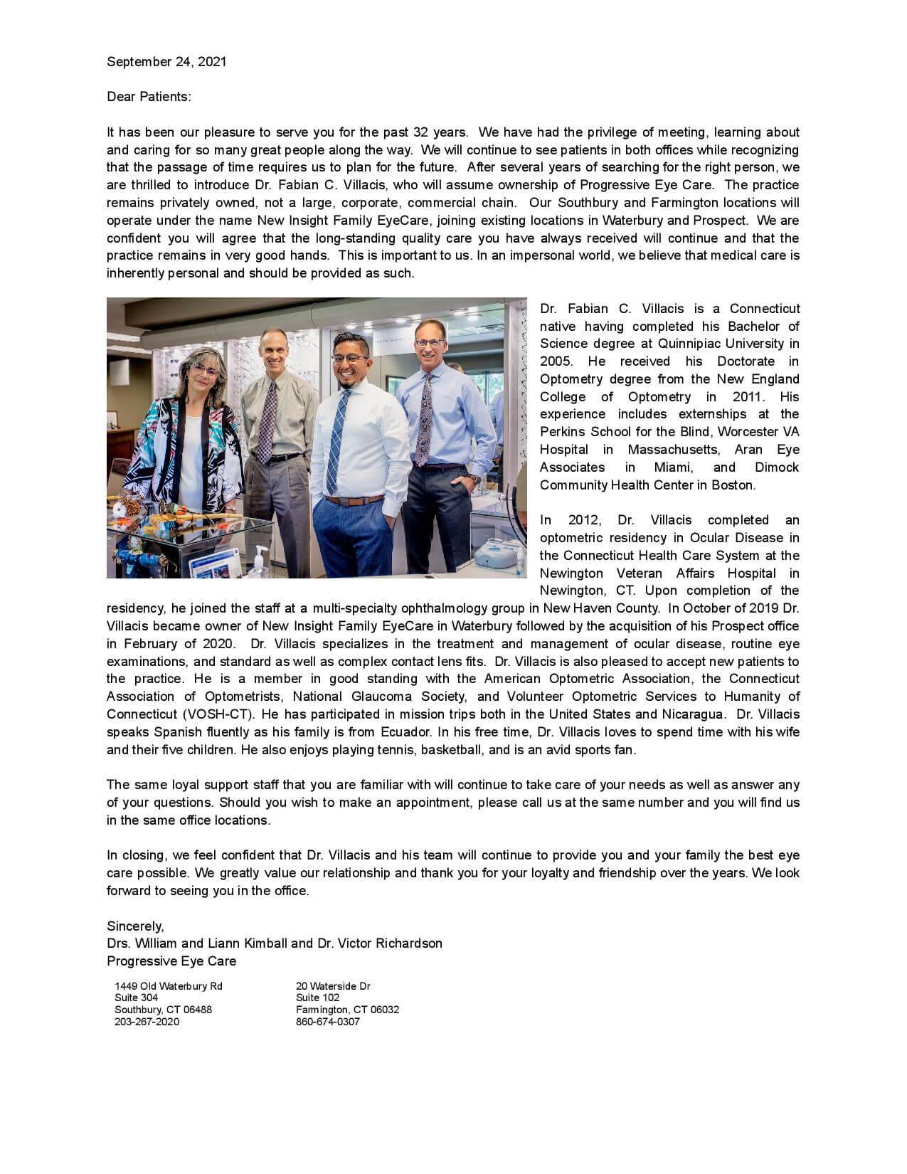 LettertoPatients PEC page 001