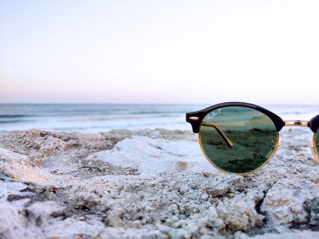 beach landscape leisure 320316 1024×768