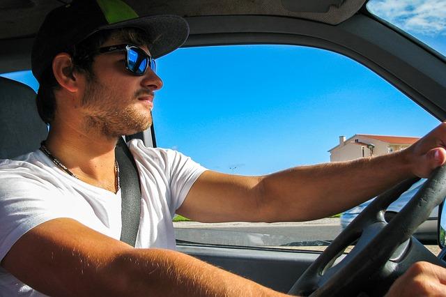 driving1