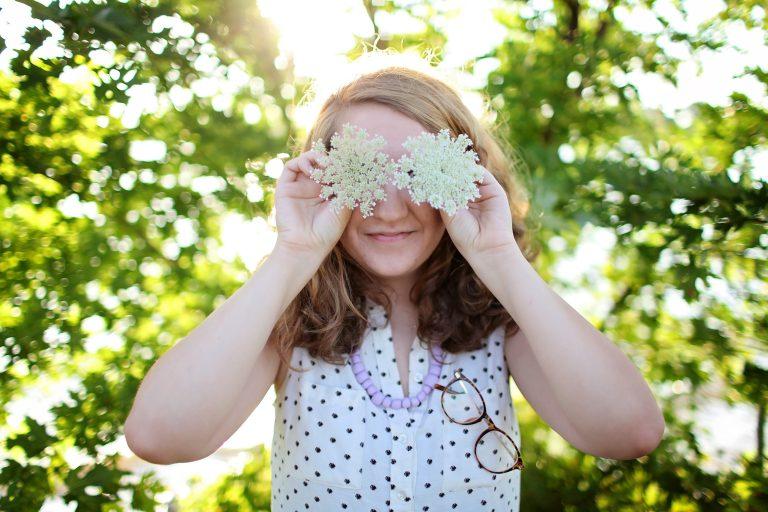 flowereyes 768×512