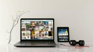 laptoptablet-300x167