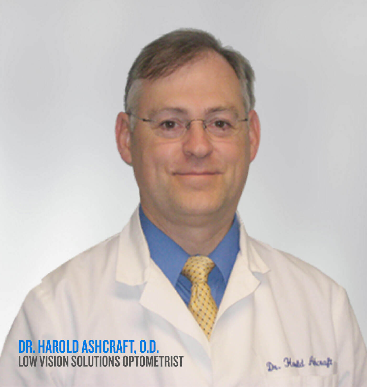 impact-of-md
