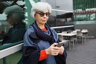 Senior Woman Phone Thumbnail.jpg