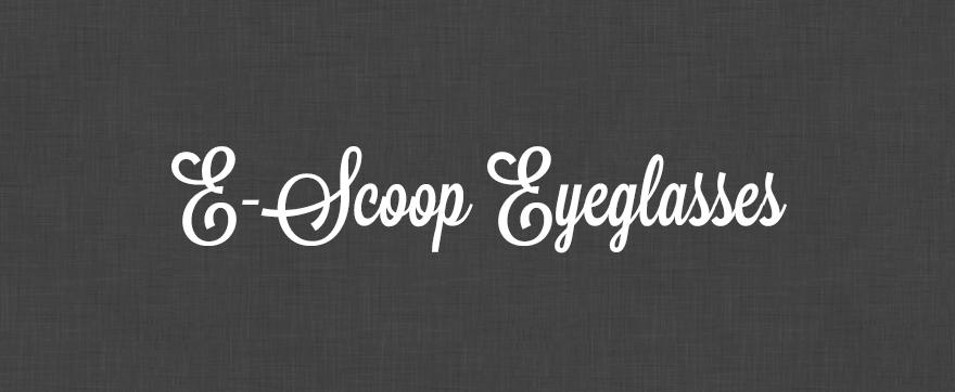 E-Scoop_image_header