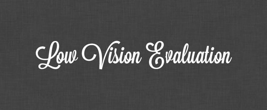 LVEvaluation_image_header