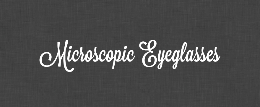 MicroScopic__image_header