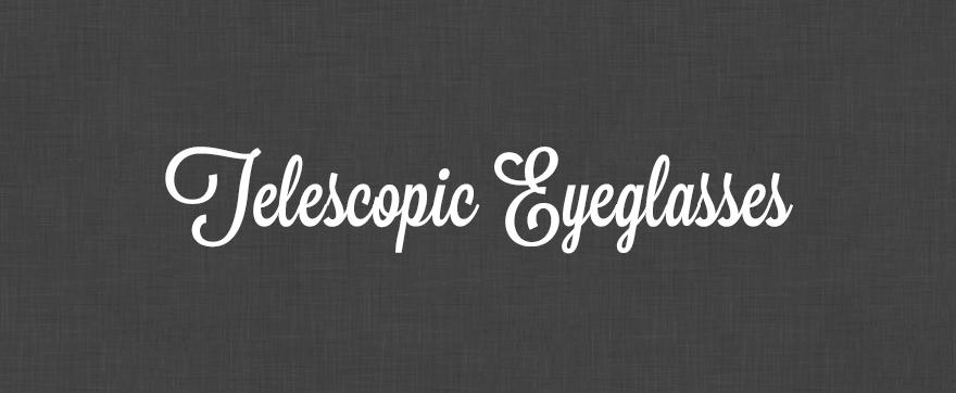 Telescopic_image_header