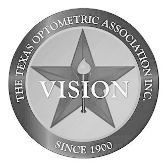 Texas-Optometric-Association