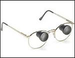 lowvisionglasses