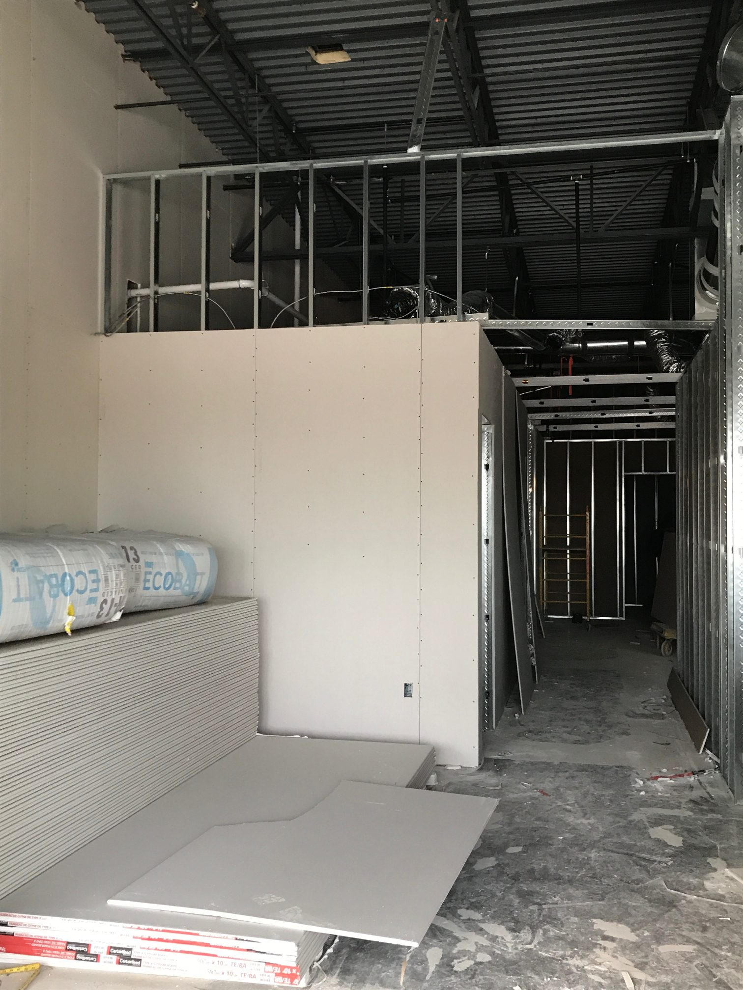 New Construction 137C74B7