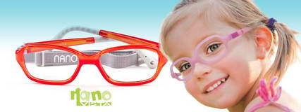 Midlothian Pediatric Eye Doctor