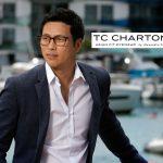 TC CHARTON