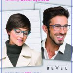 Bevel Eyewear Print New (1)