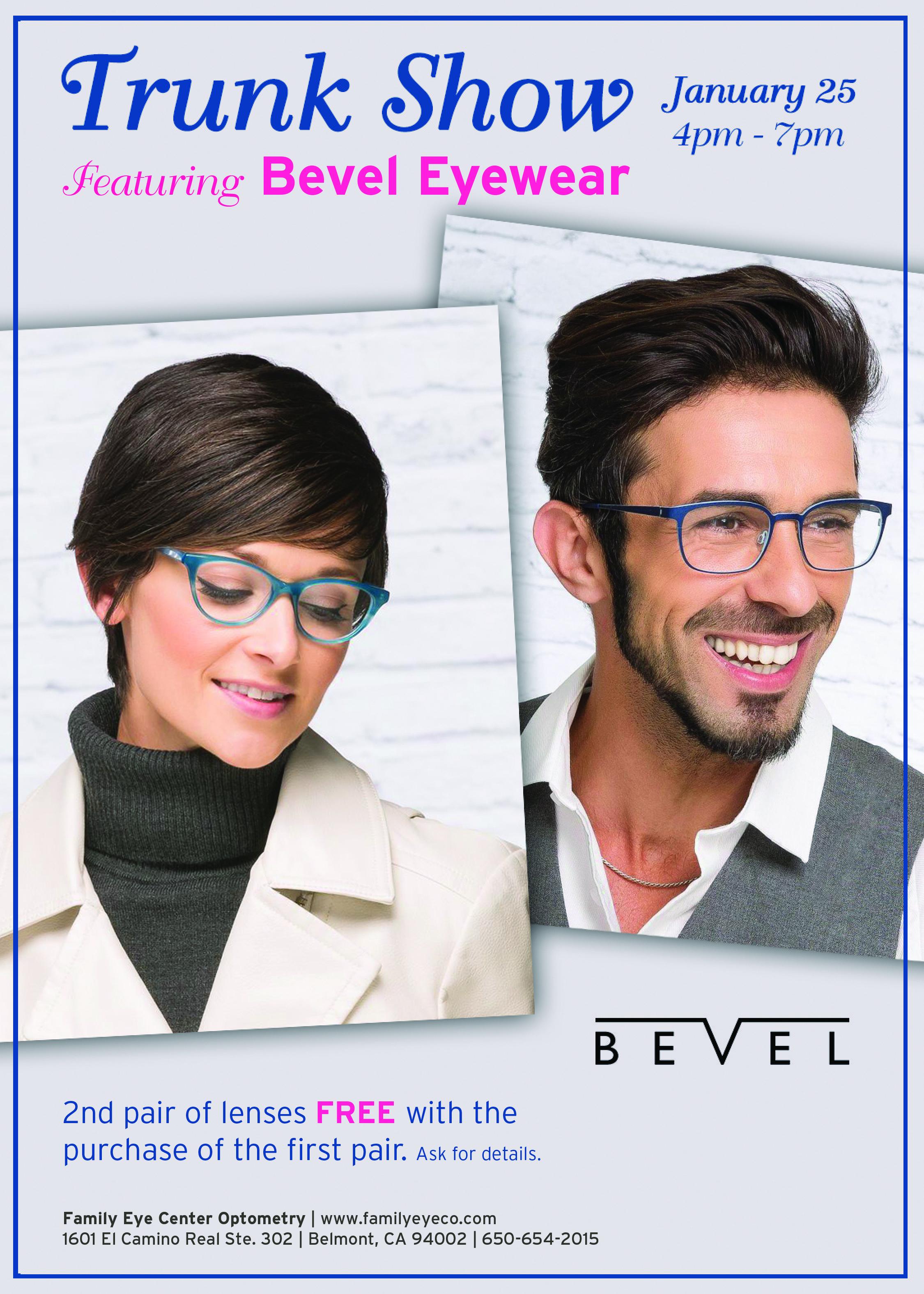Bevel Eyewear Print New (1)
