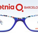 Etnia Barccelona BNS 1280×480 1280×480