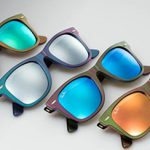 Ray Ban BNS 662×244 662×244