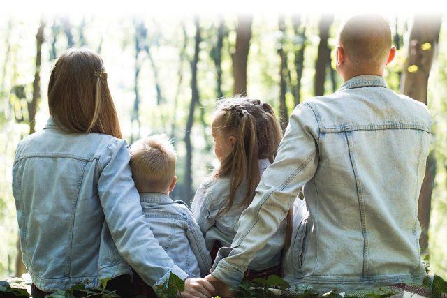 BB Hero jean jacket family 1280x853 640x427