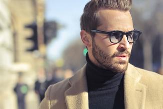 designer eyeglasses325