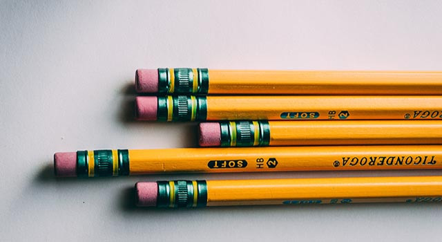 SchoolPencils_640x350