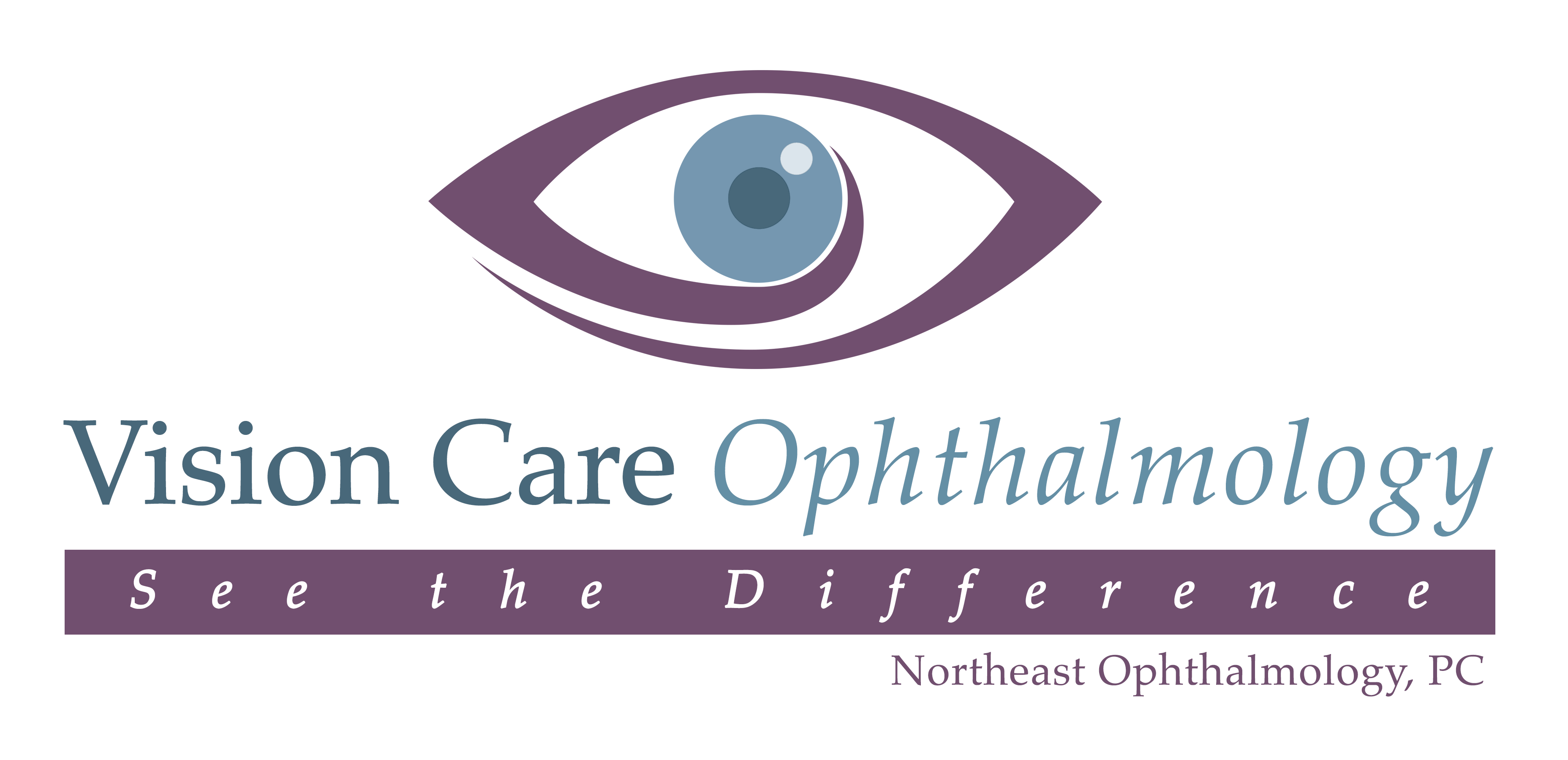 Vision Care Ophthalmology