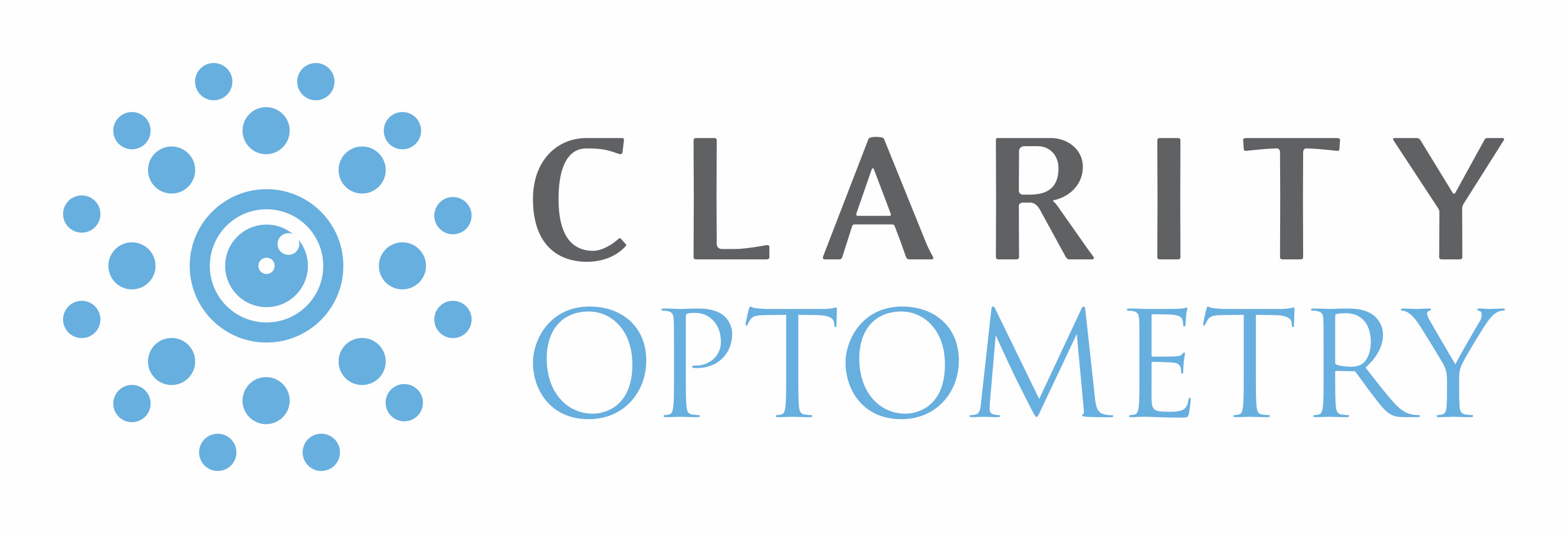 Clarity Optometry